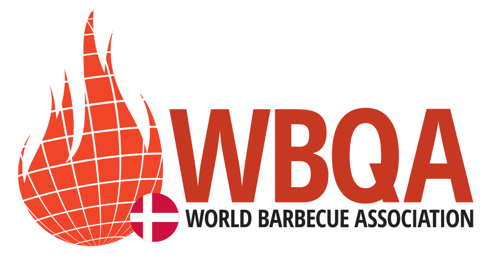 World Barbecue Association Danmark